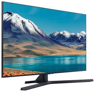 Телевизор Samsung UE50TU8500 Smart