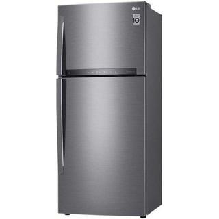 Холодильник LG GN-H432HMHZ