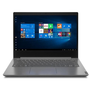 Ноутбук Lenovo V14-IGL (82C2000YAK)