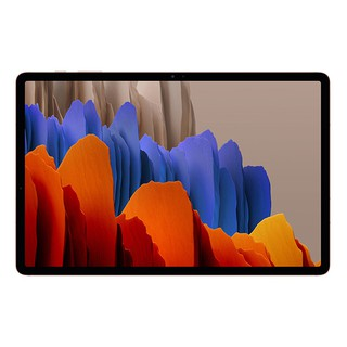 Samsung Galaxy Tab S7+ LTE 128 GB, Bronze