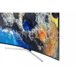 Телевизор Samsung 55MU6300