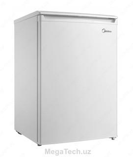 Холодильник Midea HS-147RN(белый серый)
