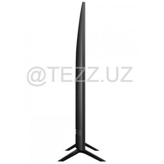 Телевизор Samsung 43Q60TA