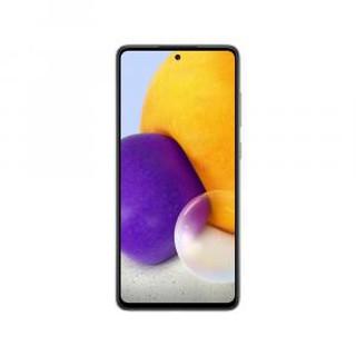 Смартфон Samsung Galaxy A72 256GB Black