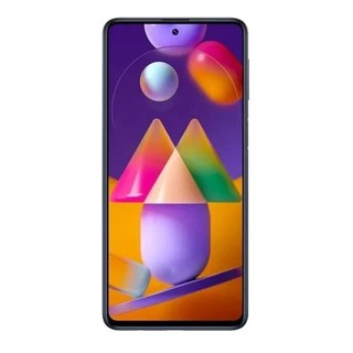 Samsung Galaxy M31S 6/128GB Blue