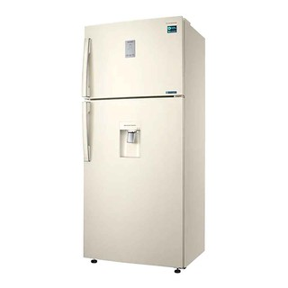 Samsung холодильник RT53K6510EF/WT