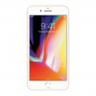 Apple iPhone 8+ 64GB, Gold