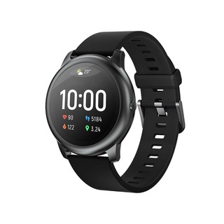 Смарт часы Xiaomi Haylou LS05 (Global Version)