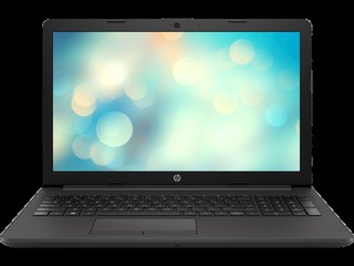 Ноутбук HP 250 G7 175R9EA