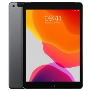 Apple iPad 7 32Gb Wi-Fi+Cellular