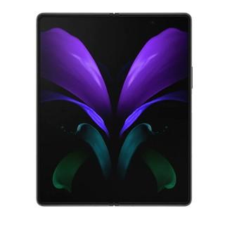 Samsung Galaxy Z Fold 2 12/256GB Black