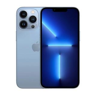Смартфон Apple iPhone 13 Pro 256GB (Blue)
