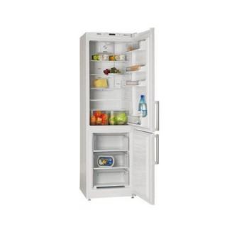 Холодильник ATLANT ХМ 4424-N