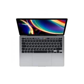 Ноутбук Apple MacBook Pro 13 256 ГБ 2020