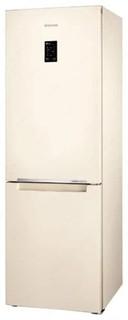 Холодильник Samsung RB-31 FERNDEF