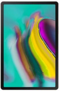 Планшет Samsung Galaxy Tab S5e 10.5 SM-T725 64Gb Gold