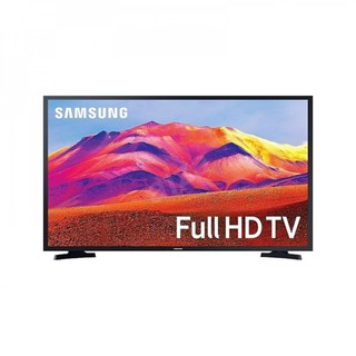 Телевизор Samsung 43N 5000