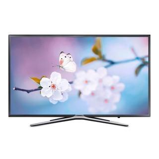 Телевизор Samsung ART UE55M5500AUCCE
