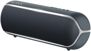 Портативная колонка Sony SRS-XB22