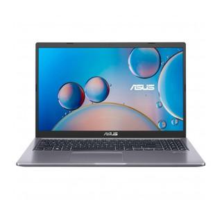 "Ноутбук ASUS X515M / Intel Pentium N5030 / DDR4 4GB / SSD 256GB / 15.6"""