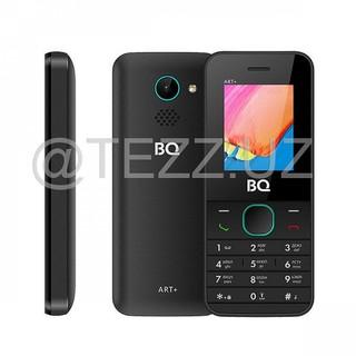 Телефоны BQ 1806 ART + Black