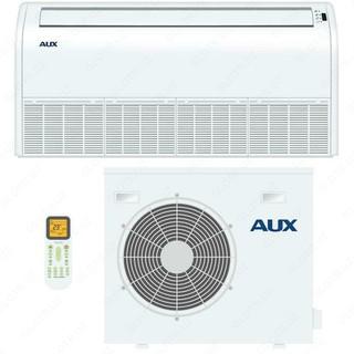 Напольно-потолочный кондиционер AUX ALCF-H36