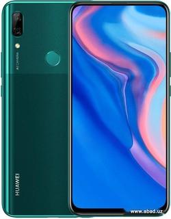 Смартфон Huawei P smart Z STK-LX1 4GB/64GB (изумрудно-зеленый) (53667)
