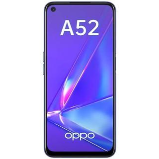 Смартфон OPPO A52 4/64GB