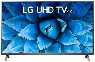 Телевизор LG 43UN73506 Smart