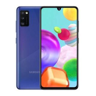Samsung Galaxy A41 4/64GB (Blue)