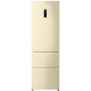 Холодильник Haier A2F635C