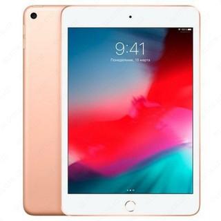 Планшет Apple iPad mini 5 (2019) 64Gb