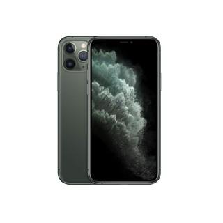 Смартфон Apple iPhone 11 Pro 64ГБ Green