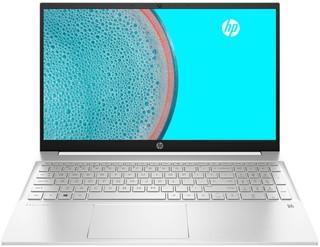 Ноутбук HP Pavilion 15-eg0031ur (2W2D3EA)