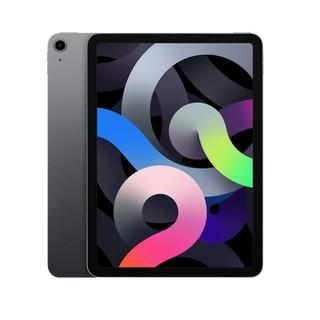 Apple iPad Air 4 Wi-Fi 64 GB Grey
