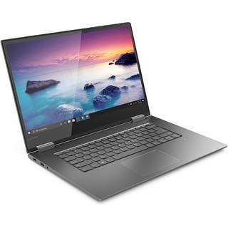"""Lenovo Yoga 730-15IWL i5-8265U 15.6"""" DDR4 8GB/256GB SSD Windows10"""