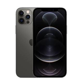 Apple iPhone 12 Pro 256GB (Grey)