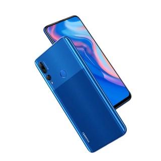 Смартфон Huawei Y9 PRIME 2019 4/128GB Blue