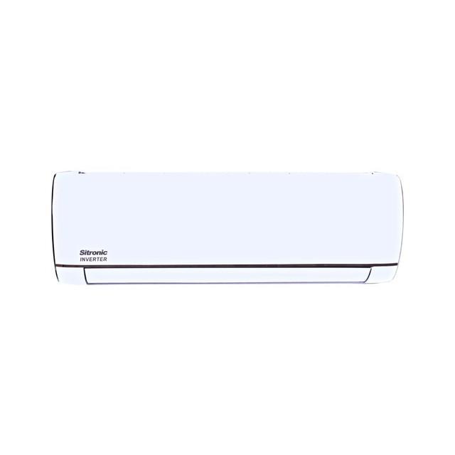 Настенный кондиционер Sitronic Snow Inverter 24