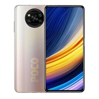Смартфон Xiaomi Poco X3 PRO 8/256GB (Bronze)