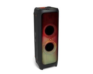 Портативная акустика JBL PartyBox 1000 (PARTYBOX 1000)