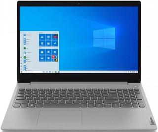 Ноутбук Lenovo IdeaPad 3 81W400BSRK