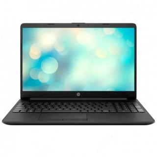 Ноутбук HP 15-dw0109ur (762)