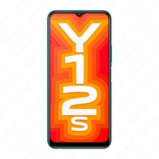 Смартфон Vivo Y12s 3/32GB