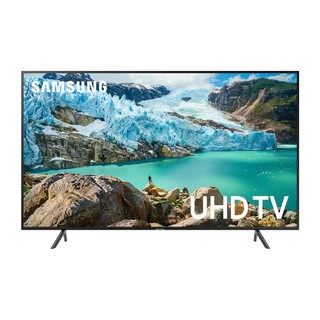 "Телевизор Samsung UE50RU7100U UHD Smart TV 50"""