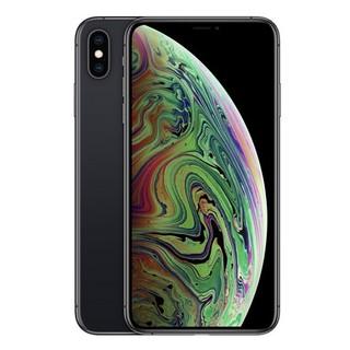 Apple iPhone Xs 512GB, 1SIM, GREY, USA