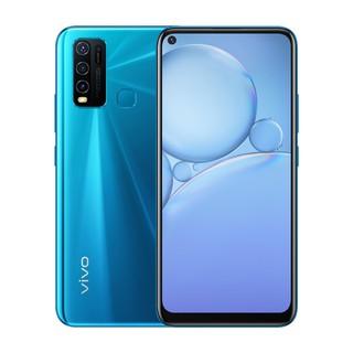 Vivo Y30 4/64GB, Blue