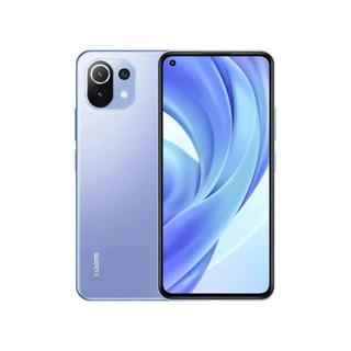 Смартфон Xiaomi MI 11 LITE 8/128 Blue