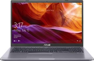 Ноутбук ASUS X509JA-BQ084 (55182)