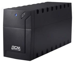 UPS (ИБП) Powercom RAPTOR RPT-600AP